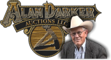 Alan Parker Auctions